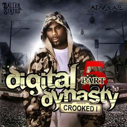 digitaldynasty5